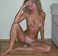 Sexfilmpjes